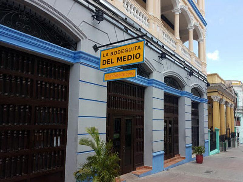 Agencia de Viajes, especialistas en Cuba